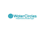 Watercircles Sverige ab